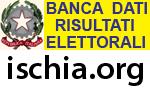 ischia.org