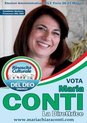 Conti Maria 196 - conti-maria-forio-2013